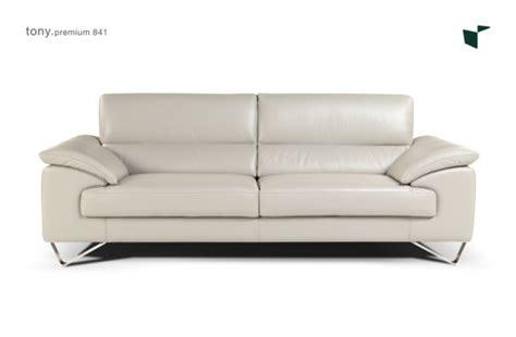 nicoletti leather sofa set nicoletti sofas sparta sectional by nicoletti leather sofa