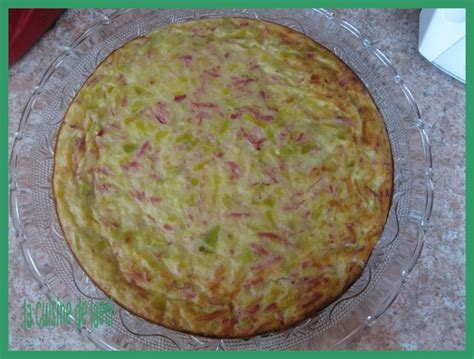 amandine aux poires sans pate amandine sans p 226 te aux pommes amandine aux poires sans pate