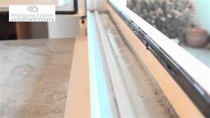 Vergilbte Kunststofffenster Reinigen : vergilbte kunststoff fensterrahmen reinigen wohn design ~ Orissabook.com Haus und Dekorationen