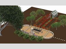 Donna Lynn, Landscape Designer Virtual Online Landscape