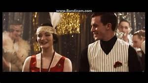 Smaragdgrün Tv Ausstrahlung 2017 : smaragdgr n tanz 1925 youtube ~ Orissabook.com Haus und Dekorationen
