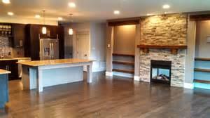 9 foot kitchen island new construction stonefly construction llc