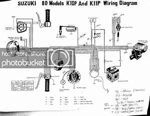 Sundial Moto Sports  U2022 View Topic