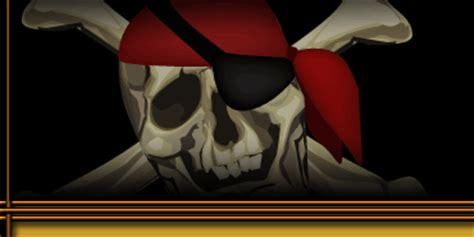 Skull And Crossbones Doormat by Pirate Skull Crossbones Floor Bath Mat Area Rug New Ebay