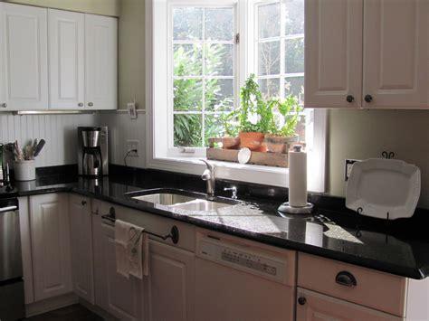 garden windows  kitchen refreshing part   kitchen