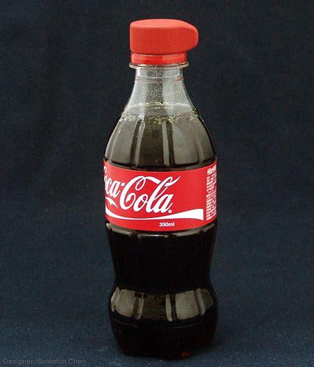 si鑒e social coca cola coca cola abre fácil fusión digital ve