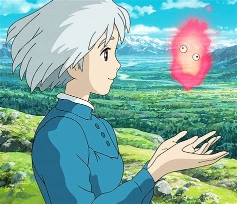 film anime jepang romantis dan lucu kumpulan gambar animasi kartun jepang bergerak terbaru