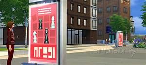Sims 4 Gartenarbeit : die sims 4 festivals simension ~ Lizthompson.info Haus und Dekorationen
