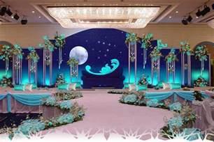 salle de reception mariage a la marocaine une salle de r 233 ception originale pour mon mariage marocain mariage