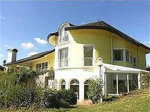 Haus Bamberg Kaufen : h user kaufen in bamberg ~ Eleganceandgraceweddings.com Haus und Dekorationen