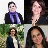 rencontre entre femmes en islam