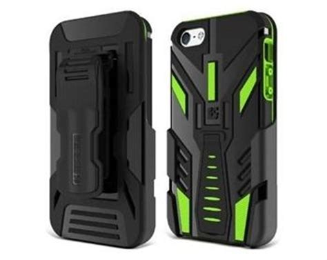 cool iphone 5 cases really cool for iphone 5 paperblog