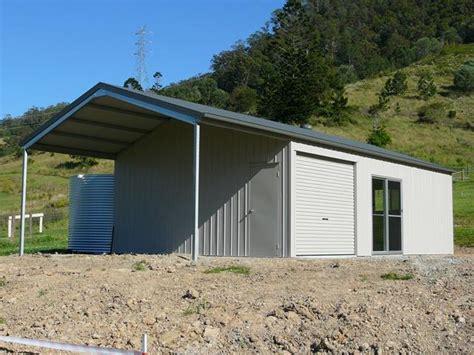 shed company cairns edmonton keith osborne