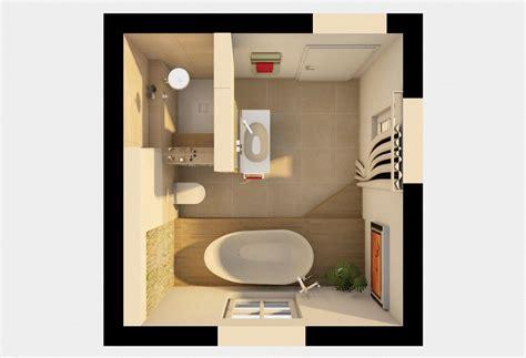 Badezimmer Modern Planen by Badezimmer Grundriss Bilder Ideen