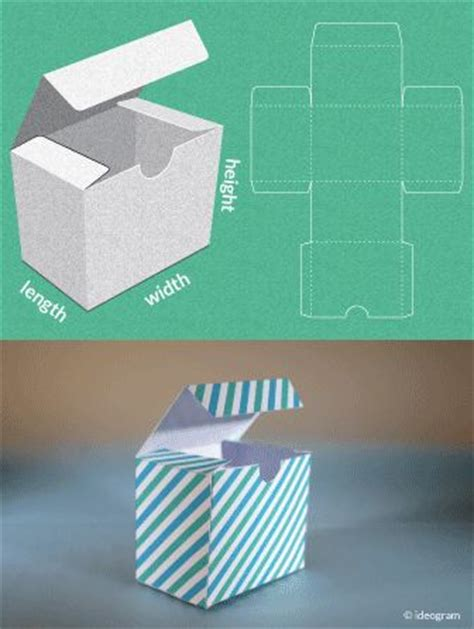 cricut box templates gift wrapping gift wrap and gift wrapping paper on
