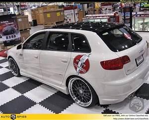 Quelle Audi A3 Choisir : quelles taille de jantes pour une a3 jantes pneus pr paration esth tique forum tuning ~ Medecine-chirurgie-esthetiques.com Avis de Voitures