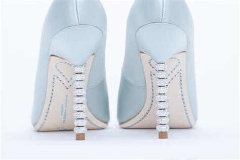 webster wedding shoes webster bridal shoes