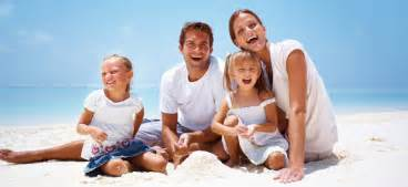 homes great yarmouth self catering holidays sunwright holidays