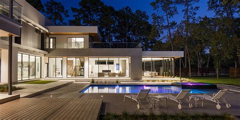 Ma+ds Modern Home Tour  Houston, Sept 24, 2016