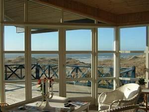 Haus Mieten In Dänemark : 32 best images about d nemark immobilien mit meerblick on ~ A.2002-acura-tl-radio.info Haus und Dekorationen