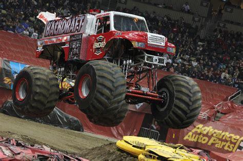 monster truck jam pittsburgh pittsburgh pa monster jam 2 16 13 7 30pm show