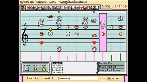 How Video Games Changed Popular Music