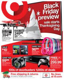 target black friday 2016 deals sales ad