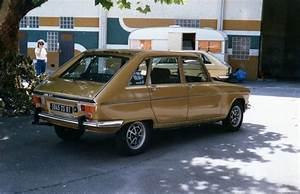 Scion Tc White Peugeot Oldtimer Sport Renault 4 Tuning