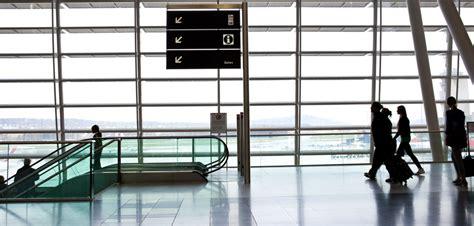 Franchise bagages de Lufthansa . Opodo Le blog voyage