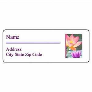 free averyr template for microsoftr word address label With avery template 18660