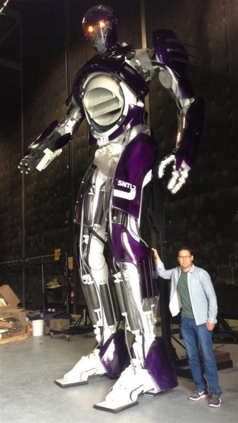the sentinels check out this sized sentinel from days of future past