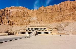 4Days 3 Night Cairo Luxor Tour Egypt Key Tours