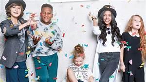 Kids United: nouveau single avec Destin de Céline Dion