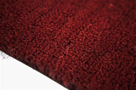 tapis de cuisine au metre paillasson au metre tapis runner x cm anthracite with paillasson au metre tapis coco