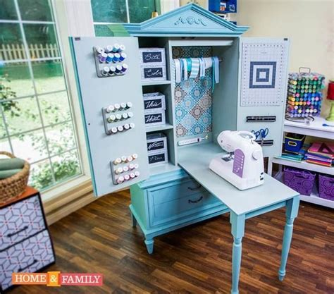 Best 20+ Craft Armoire Ideas On Pinterest  Craft Cupboard