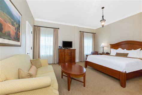 the george washington hotel a wyndham grand hotel