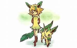 anime human pokemon images