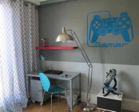 jeux de deco de chambre chambre deco jeux visuel 5