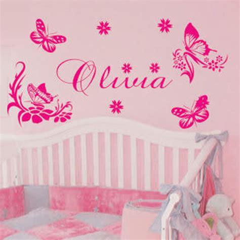 d馗oration papillon chambre fille commentaires noms de bébé moderne faire des achats en ligne commentaires noms de bébé moderne sur aliexpress com alibaba