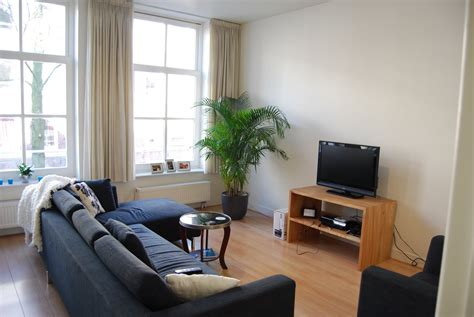 decor ideas for small living room decorating small living room how to decorate a small