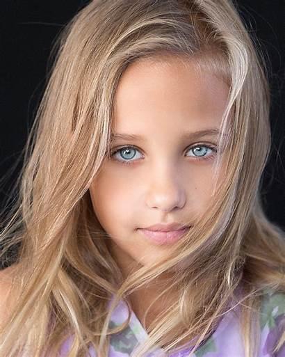 Headshots Young Actors Gorgeous Children Conscious Self