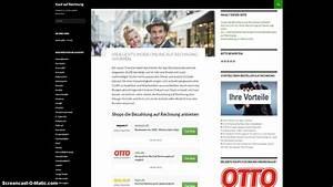 Kleidung Per Rechnung : mode online shops kauf auf rechnung business wissen management security shop auf rechnung sch ~ Themetempest.com Abrechnung