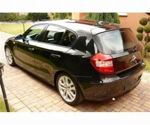 Vendre Voiture Casse : voiture bmw occasion vendre bruxelles ~ Gottalentnigeria.com Avis de Voitures