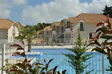 chambre d hote notre dame de monts appartement neuf 2 chambres avec mezzanine piscine priv 233 e
