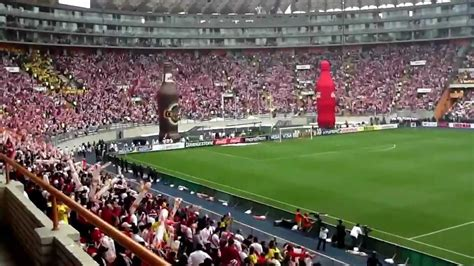 Supuesto 'pacto' entre jugadores sería antideportivo, pero no ilícito. Perú vs colombia - YouTube