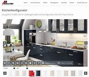 Möbel Mit Wittenberg : k chenplaner von m bel mit planungswelten ~ Watch28wear.com Haus und Dekorationen
