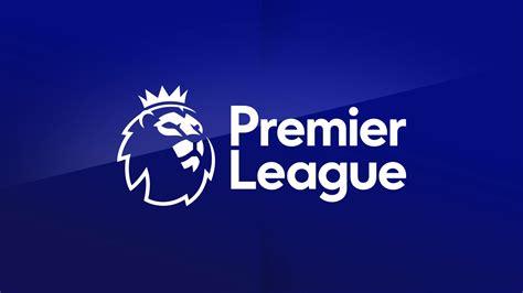 Premier League • Live & Exklusiv in HD/UHD   Sky