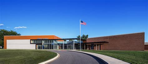 DKA_Architects_Steele School_2 | Demonica Kemper ...
