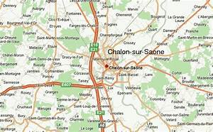 chalon sur saone weather forecast With chambre de commerce chalon sur saone