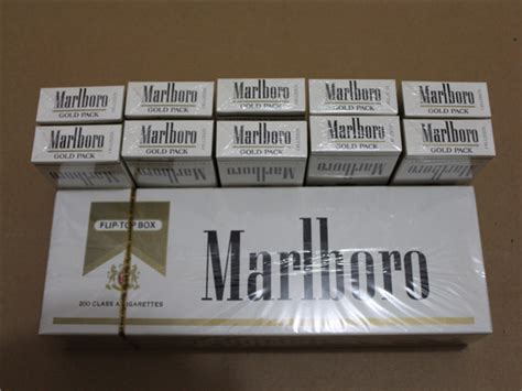 usa light coupon code marlboro gold cigarette coupons 50 cartons marlboro